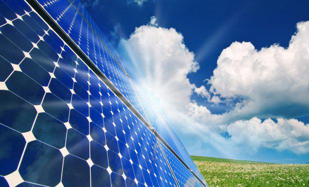 solar-panel-e1429672173707