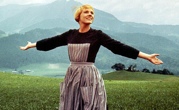 sound-of-music-julie-andrews-2015-billboard-650_620x380