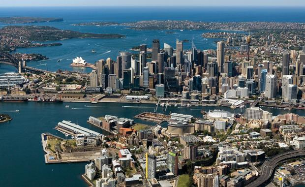 sp-ss-City-of-Sydney02_620x380