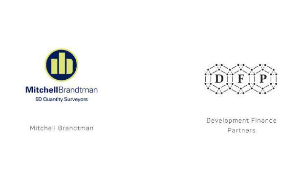 sponsors3.jpg