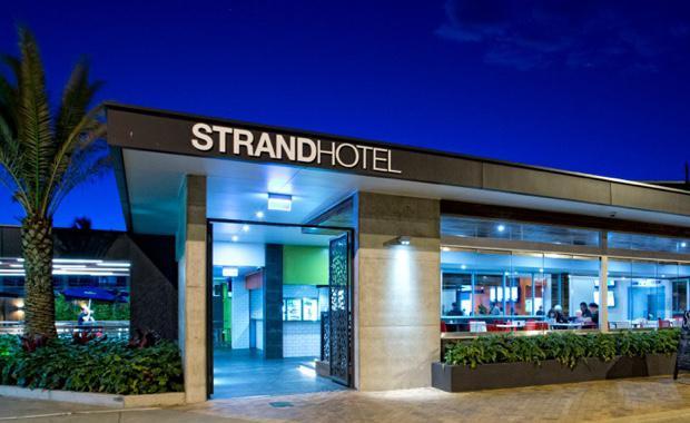 strand-hotel-yeppon