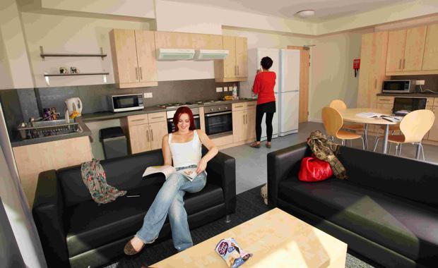 students-accommodation