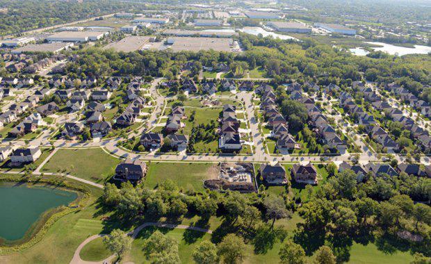 suburbs_620x380