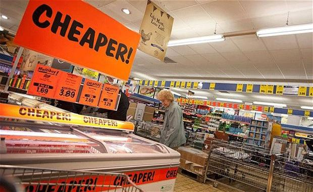 supermarket_620x380
