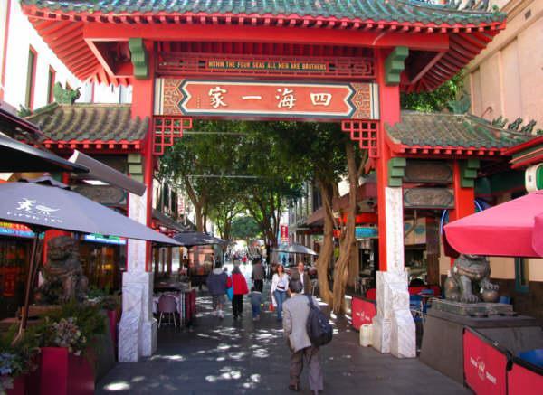 sydney-chinatown