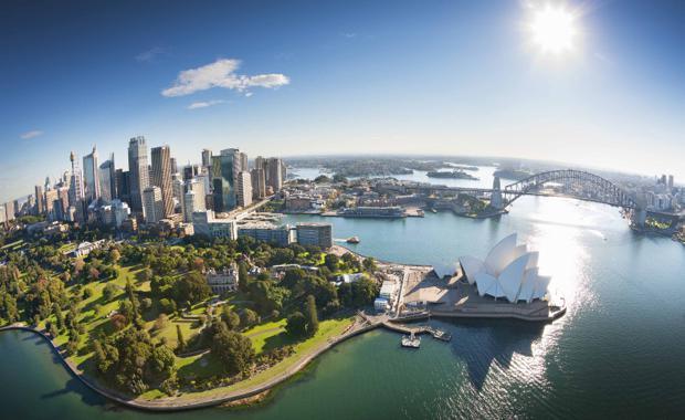 sydney-harbour-aerial_jr61vgl38pal1bw5d1lhghv28_620x380