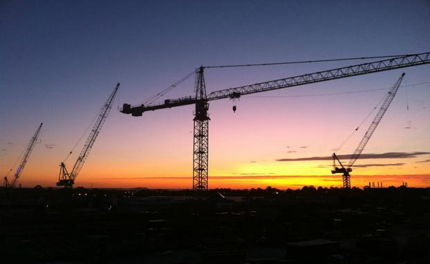 sydney-skyline_orig_620x380