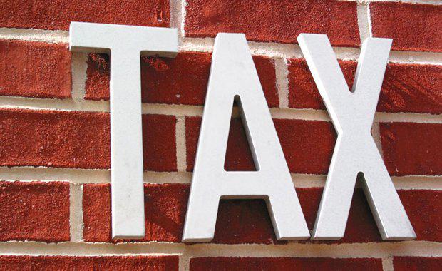 tax-breakout_620x380