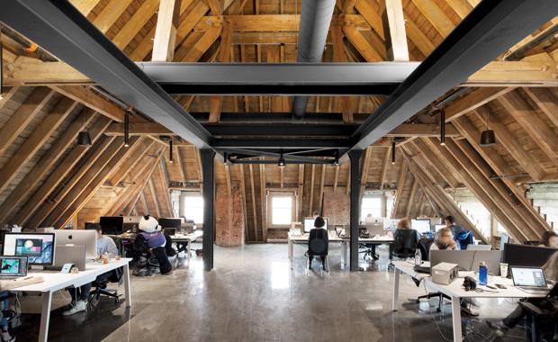tech-office-2