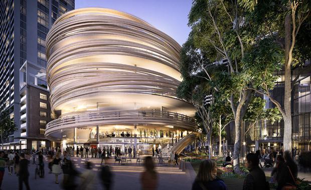 the-darling-exchange-civic-building-kengo-kuma-sydney-australia_dezeen_936_2