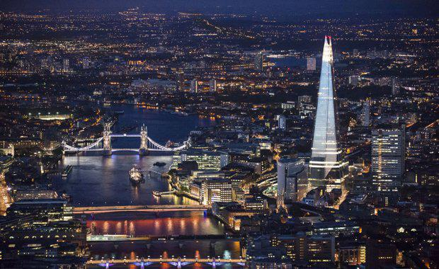 the_shard_at_night.jpg__1280x0_q80_crop_subsampling-2_upscale_620x380.jpg