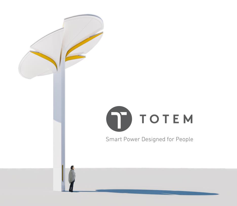 totem_white_bg