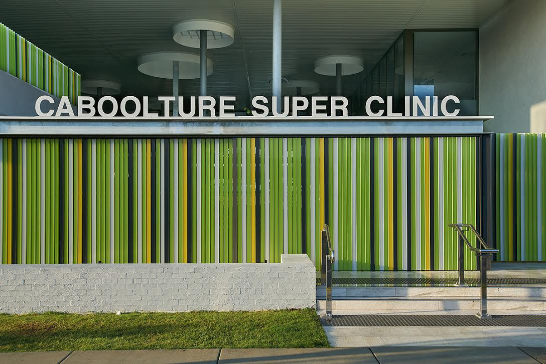Caboolture GP Super Clinic