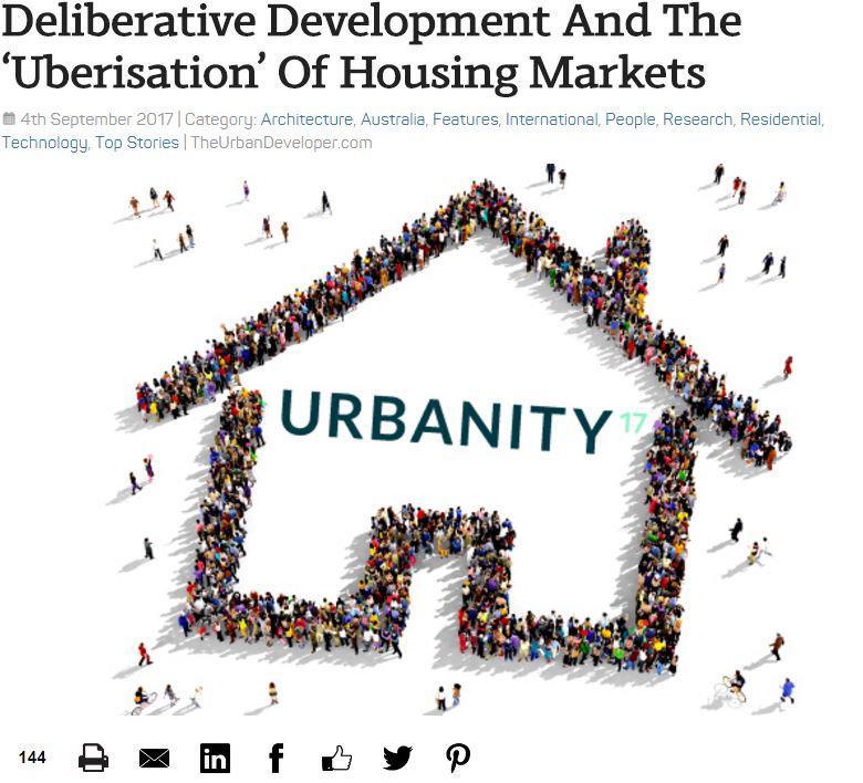 urbanity5.jpg
