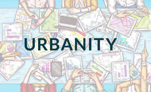 urbanityhero