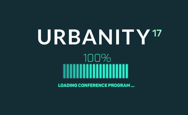 urbanitypromopiecehero2