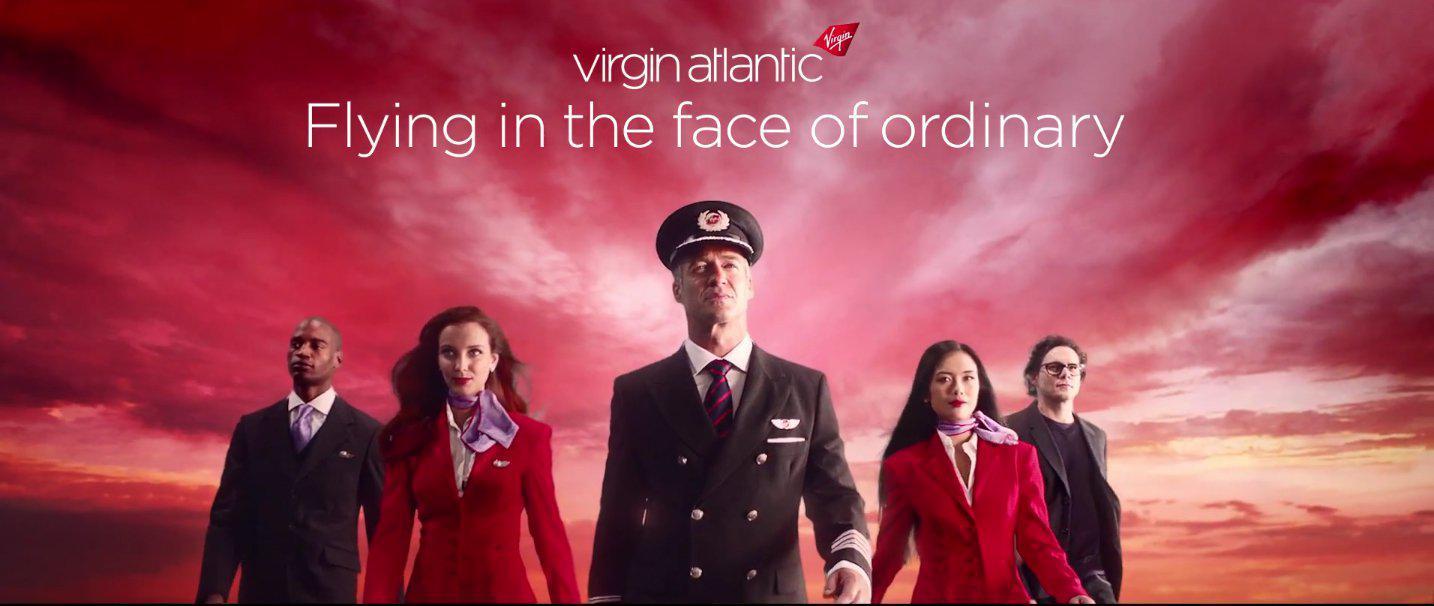 virgin_atlantic_flying_in_the_face_of_ordinary.jpg
