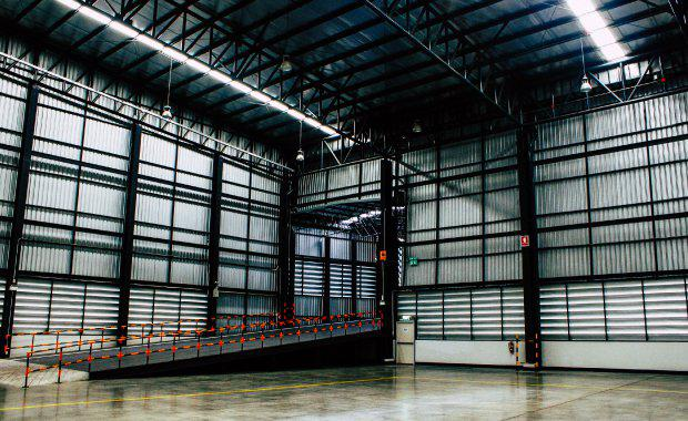 warehouseimage