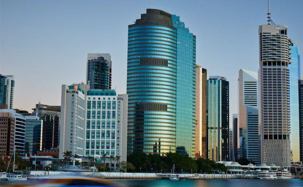 waterfront-place-e1434950054340