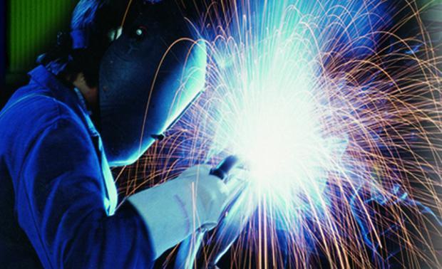 welder-e1437530924107