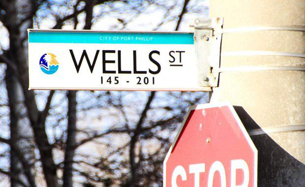 wells2