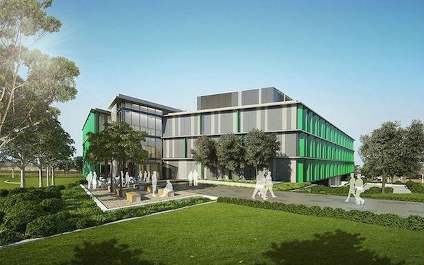 werrington-park-corporate-centre-view-02-copy