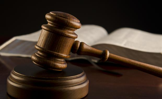 wooden-judges-gavel_620x380