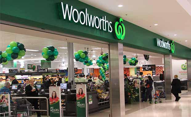 woolworths-front