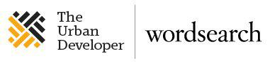wordsear-TUD-logo.jpg