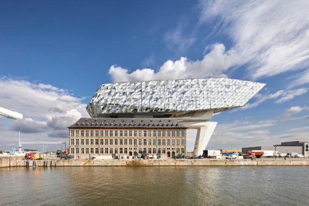 zha_port_house_antwerp_chuftoncrow_007_small_highres_620x413.jpg
